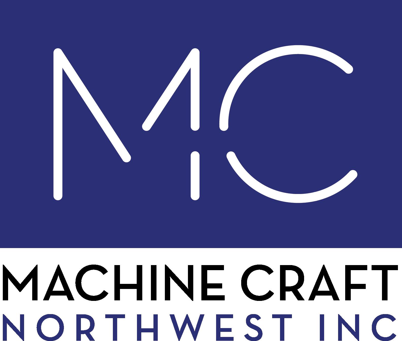 Machine Craft Northwest